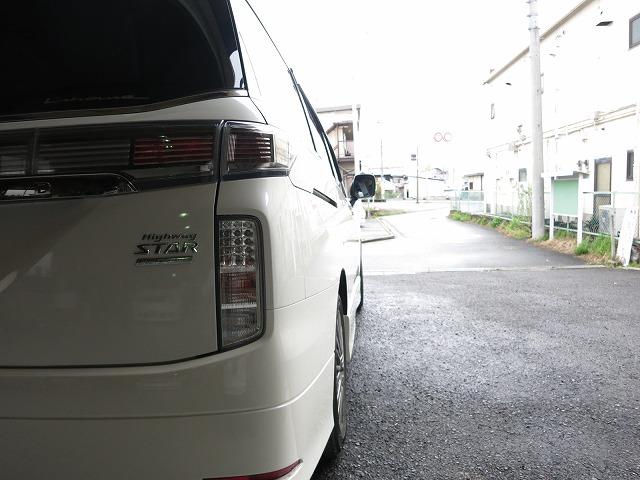 s-IMG_0315